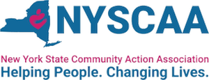 New York Community Action Association